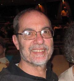 John R