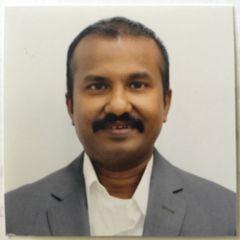 Thiyagi S.
