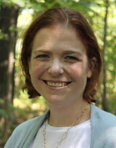 Kristine H.