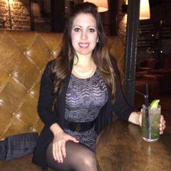 Andreina D.