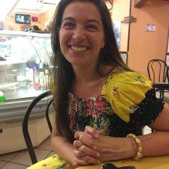 Vanessa Rodrigues F.