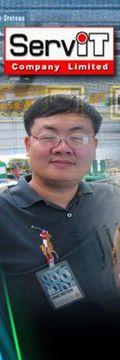 Thongchai L.