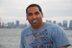 Kamal Jeet S.