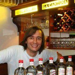 Alvaro O.
