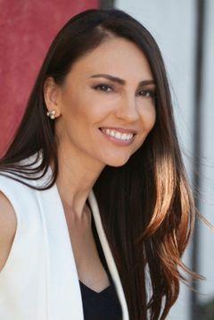 Nataliya P.