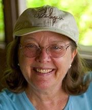 Molly Lynn W.