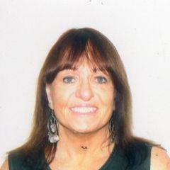 Linda M J.