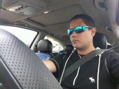 Santiago T.
