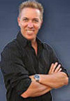 Mick M.