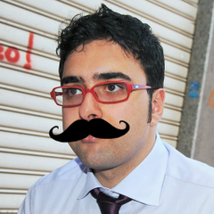 Antonio B.