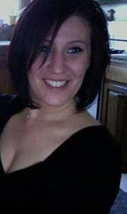 Stephanie Ectoras R.