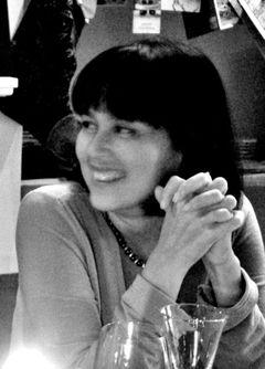 Alicia W