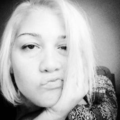 Andreanna A.