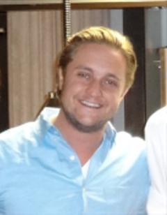 Ryan Z.
