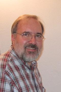 Stephen M M.
