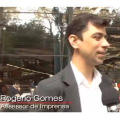 Rogério R.