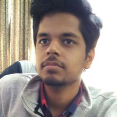 Aditya C.