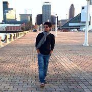 Lakhan S.