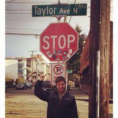 Taylor O.