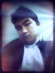 Archan K.