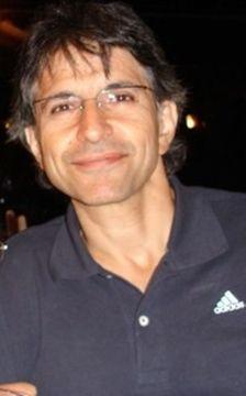 Behzad B. G. K.