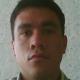 EDUARDO ANTONIO BUITRAGO Z.