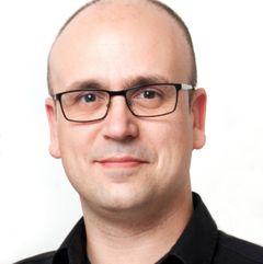 Carles Mateu M.