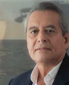 Diego G.