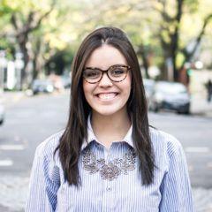 Ana Laura Urquiza G.