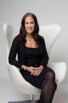 Carla Mannino