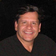 Steve V.