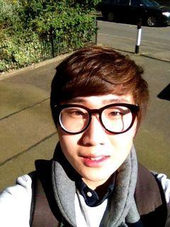 Hyeok Min K.