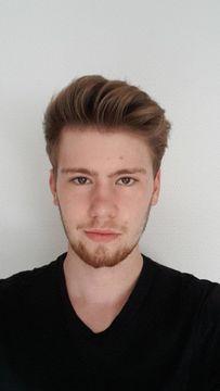 Sander K.