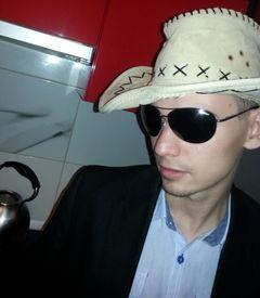 Marcin J.