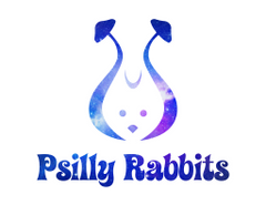 Psilly R.