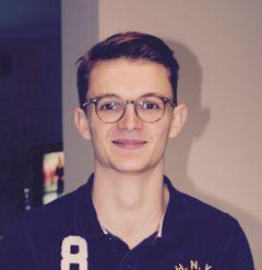 Valentin F.