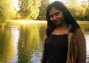 Jayasujatha V.