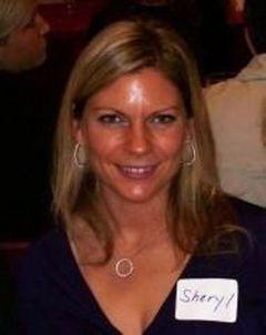 Sheryl Nessel C.