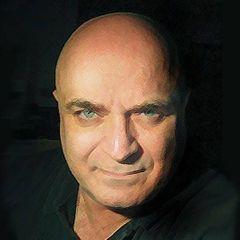 Raffaele De G.