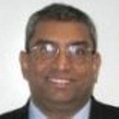 Shankar B.