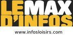 Infosloisirs L.