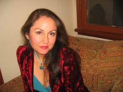 Angelita L.