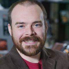 Doug C