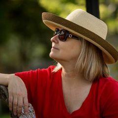 Carol Jean Stauble K.