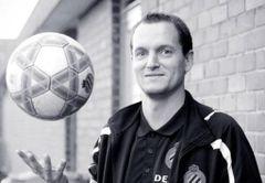 Bert Van de C.