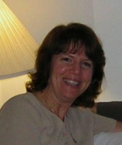 Emilie A.