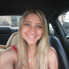 Megan E