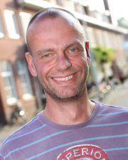 Marcel van B.