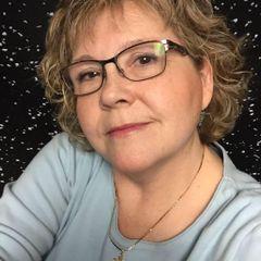 Carol J