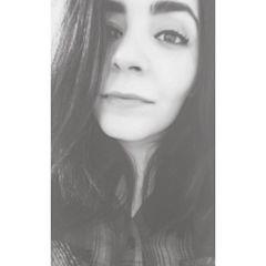 Zahra S.